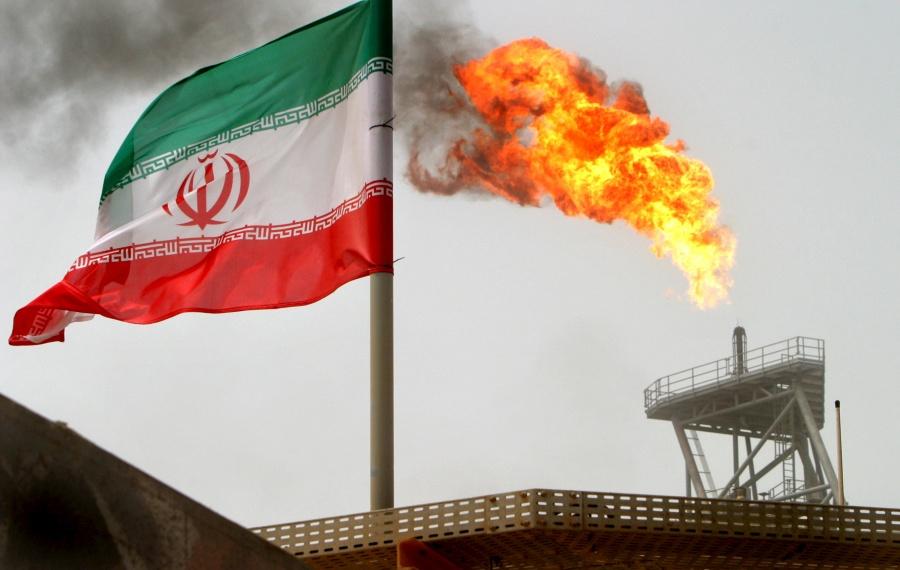 EU elimina exenciones para comprar crudo a Irán