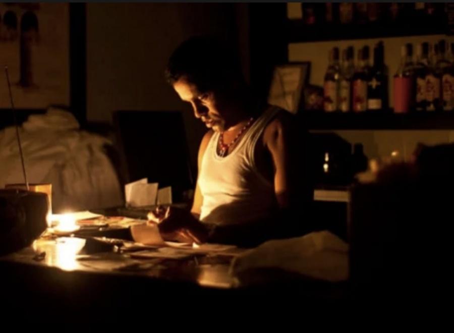 Cuba recorta energía eléctrica