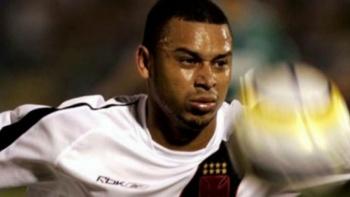 Muere en la indigencia, exfutbolista brasileño en calles de Sao Paulo
