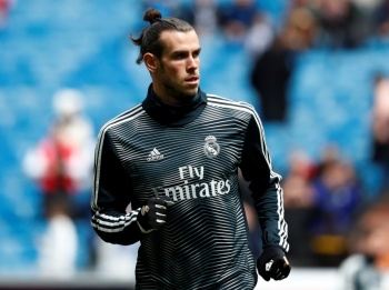 Real Madrid se plantearía ceder a Bale al final de temporada