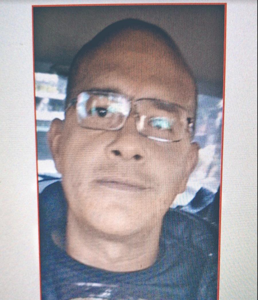 PGJ detiene a agente de la SSC acusado de homicidios
