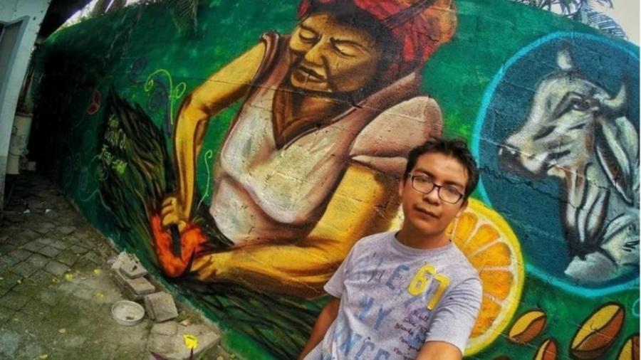 Descartan ataque de comando en homicidio de Héctor Domínguez y su familia