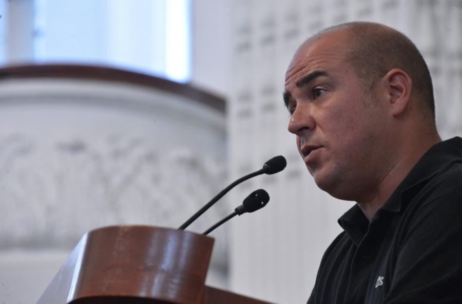 Diputado pide reactivación de Programa Barrios Mágicos Turísticos