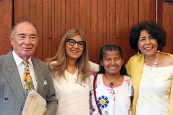 Tlalpan instala Consejo de Desarrollo Social