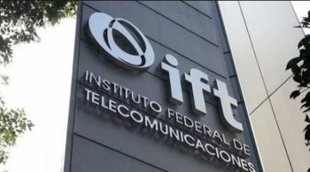 Lanza Ifetel licitación de servicio satelital
