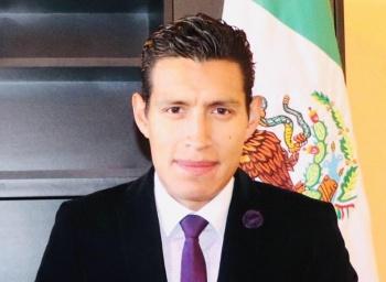 Secuestran y matan a David Otlica, Alcalde de Nahuatzen