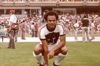 """Muere Juan José """"La Cobra"""" Muñante, legendario jugador de Pumas"""