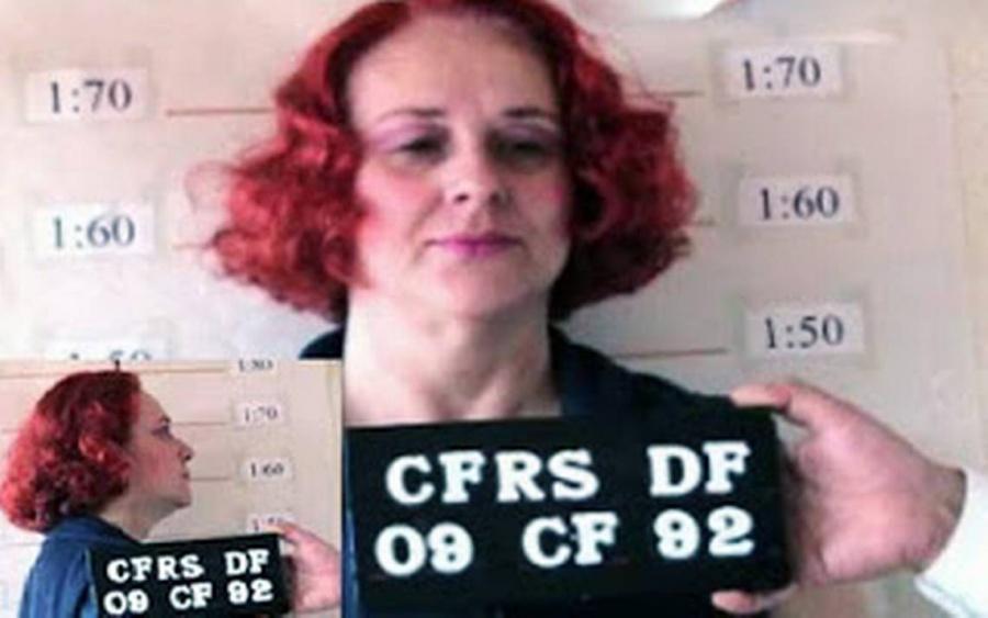"""Claudia Mijangos """"La hiena de Querétaro"""" podría salir libre"""