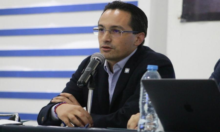 PAN-CDMX exige el cese inmediato de la Directora del Metro