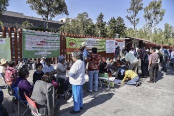 Niega CNTE acuerdo para abrogar la reforma educativa