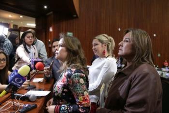 Lamentable la eliminación del Consejo de Promoción Turística: Barrera Fortoul