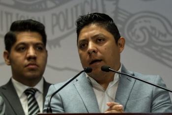 Se comprometen legisladores sin partido, acompañar Reforma Educativa y procurar mayor presupuesto