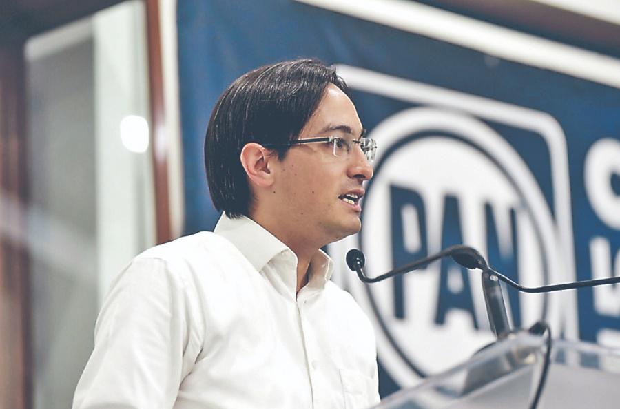 Exige PAN CDMX cese de Directora del Metro
