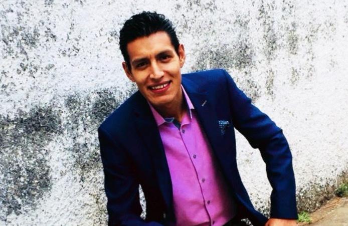 Detienen a presunto asesino del alcalde de Nahuatzen