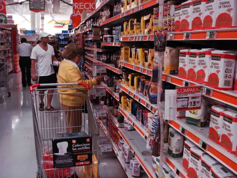 Al igual que Peñafiel, estos productos mexicanos afectan gravemente a la salud