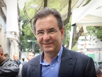 Impulsará SEP el Civismo y Humanismo en escuelas mexicanas