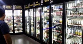 Morena propone no enfriar las cervezas en tiendas