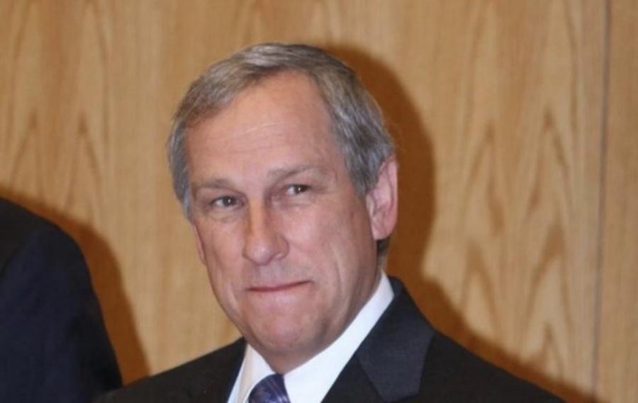 Se compromete Enrique Cárdenas a restablecer Estancias Infantiles