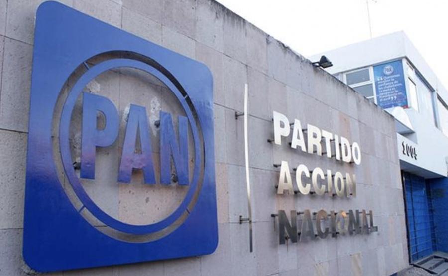El PAN denuncia por negligencia en caso