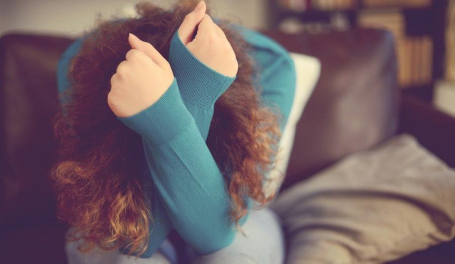 Tips para calmarte durante un ataque de ansiedad