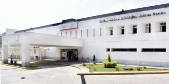 Ofrecen cirugía anticonceptiva gratuita