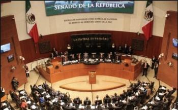 Demanda Oposición cumplir con el compromiso de acabar con delincuencia