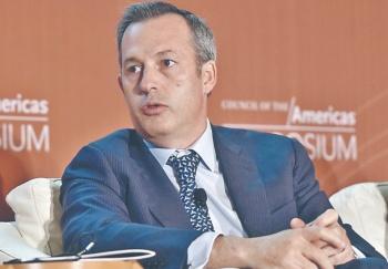 Aeroméxico anuncia que nunca operará en dos aeropuertos