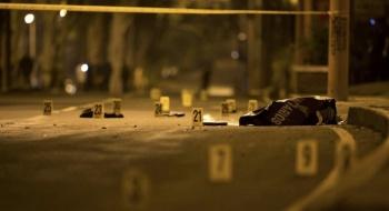 Ejecutan a otro en lucha de drogas en Tepito