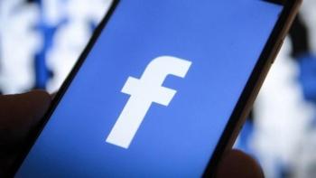 Facebook, Messenger e Instagram, anuncian cambios