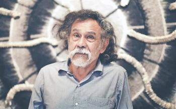 UNAM crea cátedra Francisco Toledo