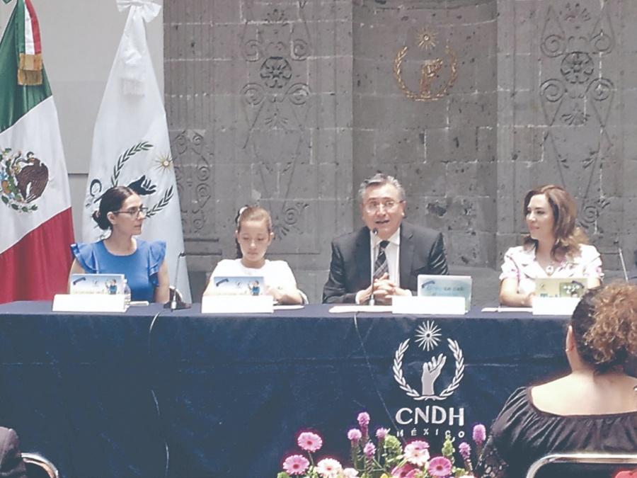 Tren Maya: CNDH pide consultar a indígenas
