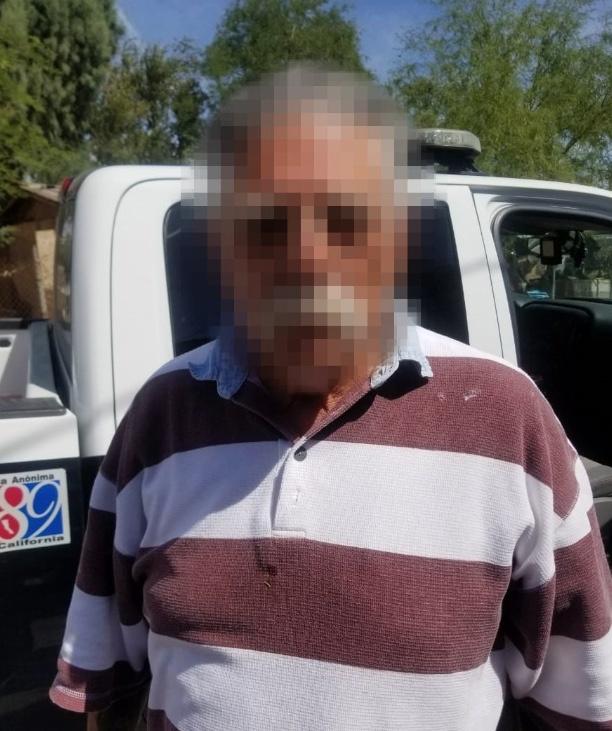 Cae en Mexicali, uno de los torturadores de Enrique Camarena