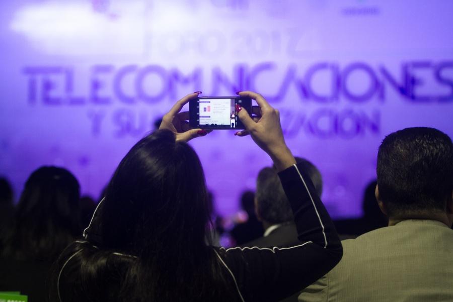 Con talleres, el Ifetel conmemoró el Día Internacional de las Niñas en las TIC