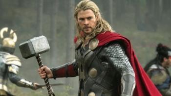 En Veracruz, pareja intentó registrar a su hijo como 'Thor Alberto'