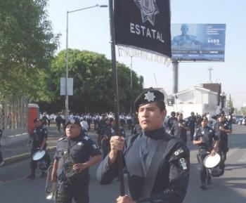 Anuncian operativo vial por aniversario de la Batalla de Puebla