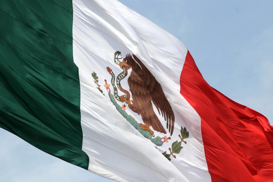 Símbolos patrios fortalecen unidad de mexicanos: TSJ-CDMX