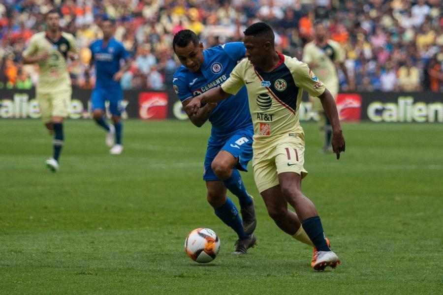 Definen fechas y horarios para los Cuartos de Final del Clausura 2019