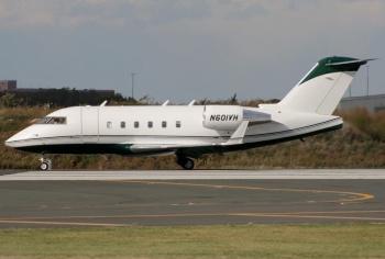 Localizan avión desaparecido en sierra de Monclova
