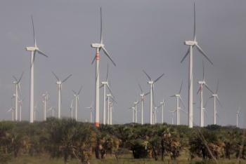 México debe avanzar hacia energías alternativas: Concanaco-Servytur