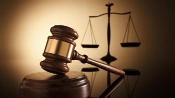 Niega Jueza reemplazar sanción de prisión a feminicida de Tlalpan