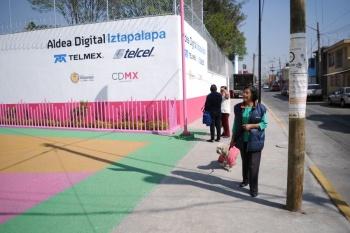 Investigan posibles prácticas monopólicas de Telmex