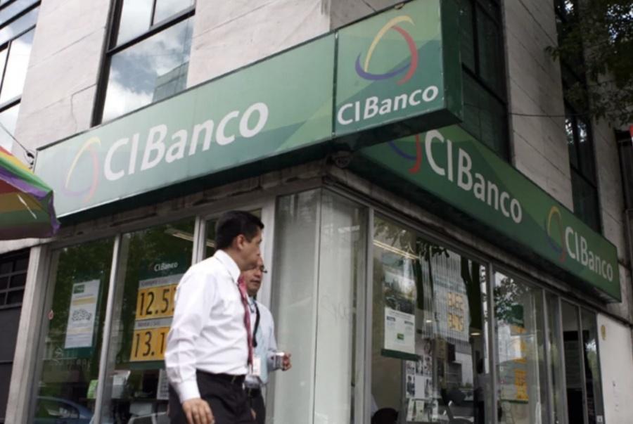 Tipo de cambio depende del precio del Petróleo: CI Banco