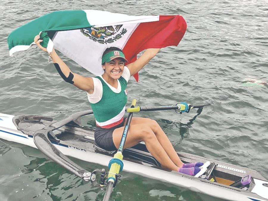 Mexicanos se preparan para Copa en Bulgaria