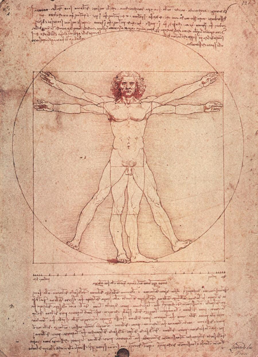 Da Vinci tendrá una gira por México