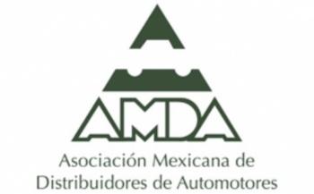 Más autos, menos ventas en el País