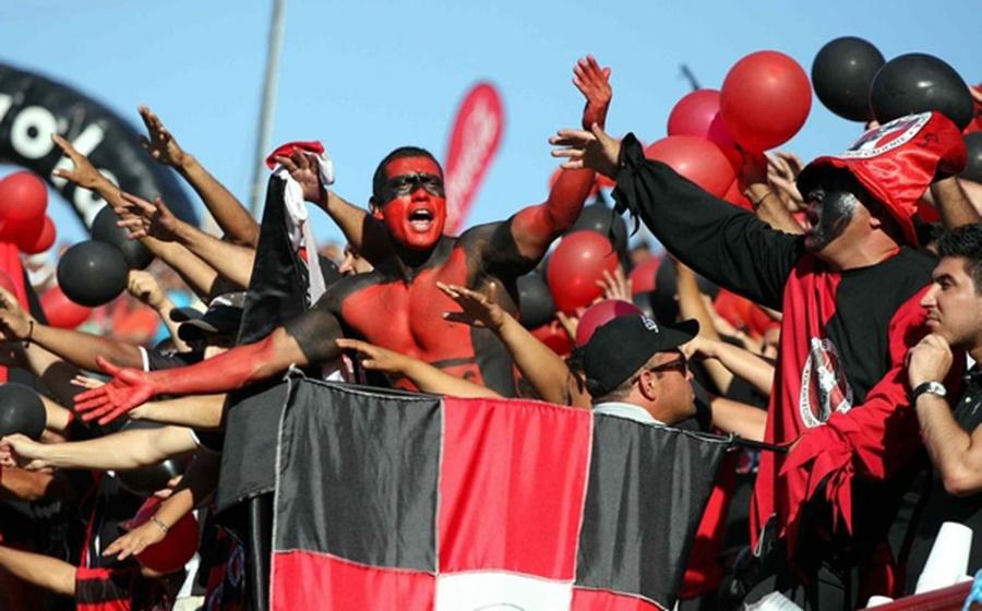 VIDEO: Aficionados de Xolos golpean brutalmente a seguidores del León