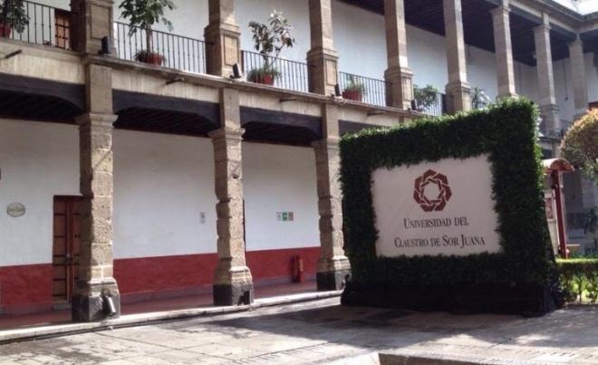 Alistan Primer Coloquio de Poesía Iberoamericana en la CDMX