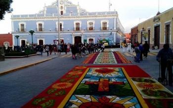 Este año no habrá nombramiento para nuevos Pueblos Mágicos: Torruco Marqués