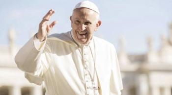 El Papa pone freno a pederastia