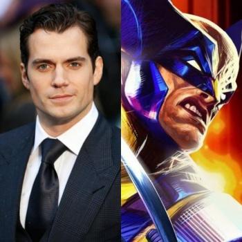 Marvel ya tiene al nuevo Wolverine